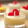 День Св. Валентина в разных странах